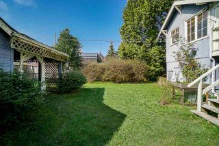 Photo 33: 2986 W 11TH Avenue in Vancouver: Kitsilano House for sale (Vancouver West)  : MLS®# R2561120