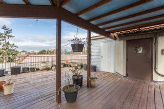 Photo 29: 306 1149 Rockland Ave in : Vi Downtown Condo for sale (Victoria)  : MLS®# 867486