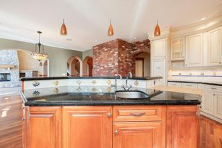 Photo 11: 7 Wolfwillow Way in Rural Rocky View County: Rural Rocky View MD Detached for sale : MLS®# A1139563