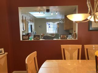 Photo 8: SAN CARLOS Townhouse for sale : 3 bedrooms : 3546 Mission Mesa Way in San Diego