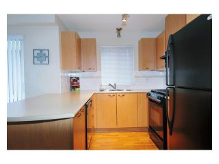 Photo 4: 213 2958 SILVER SPRINGS Boulevard in Coquitlam: Westwood Plateau Condo for sale : MLS®# V879481