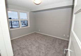 Photo 6: 2313 10 Market Boulevard SE: Airdrie Apartment for sale : MLS®# A1054520