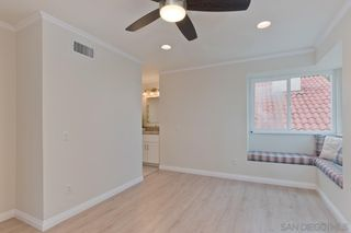 Photo 41: House for sale : 4 bedrooms : 6184 Lourdes Ter in San Diego