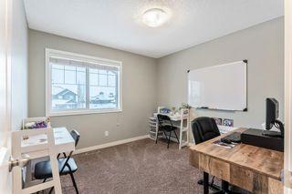 Photo 31: 434 Boulder Creek Drive SE: Langdon Detached for sale : MLS®# A1066594