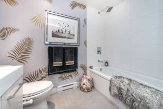"""Photo 13: 1911 668 COLUMBIA Street in New Westminster: Quay Condo for sale in """"Trapp + Holbrook"""" : MLS®# R2622258"""
