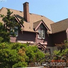 FEATURED LISTING: 3895 Hobbs St VICTORIA