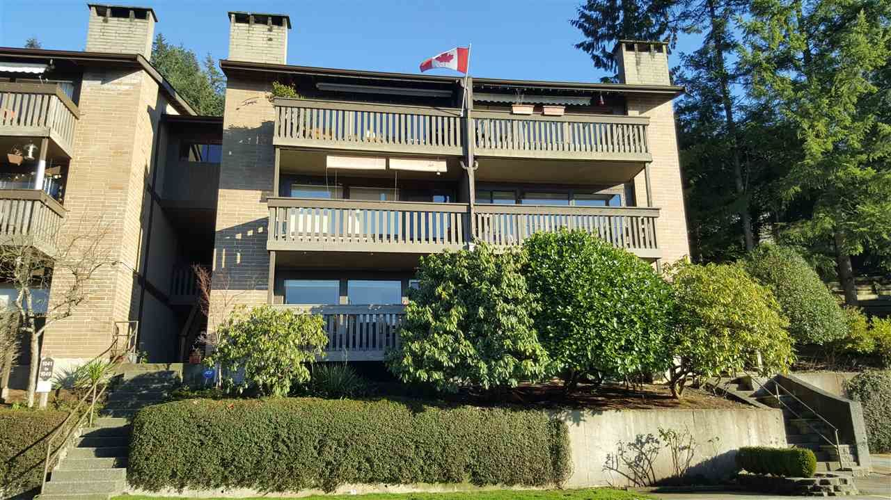 """Photo 20: Photos: 1041 OLD LILLOOET Road in North Vancouver: Lynnmour Condo for sale in """"Lynnmour West"""" : MLS®# R2333528"""