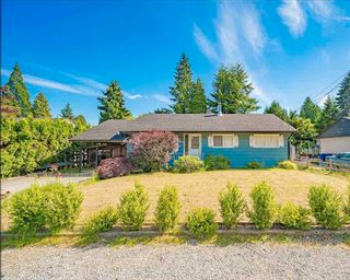 Photo 4: 21540 123 Avenue in Maple Ridge: West Central House for sale : MLS®# R2591332
