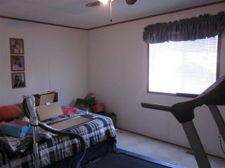 Photo 14: 137, 810 56 Street in Edson, AB: Edson Mobile for sale : MLS®# 28428