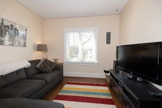 Photo 14: 3435 W 38TH Avenue in Vancouver: Dunbar House for sale (Vancouver West)  : MLS®# R2564591