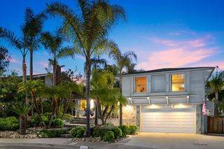 Photo 52: House for sale : 3 bedrooms : 8636 FRAZIER DRIVE in San Diego