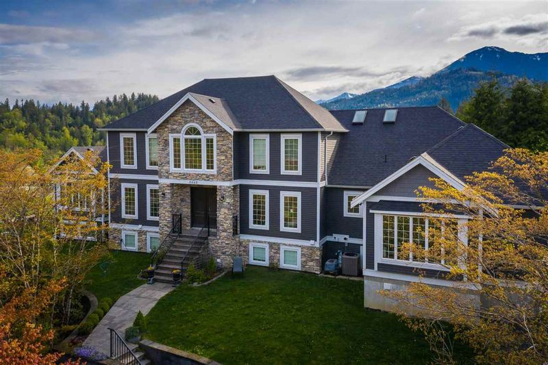 FEATURED LISTING: 5660 EXTROM Road Chilliwack