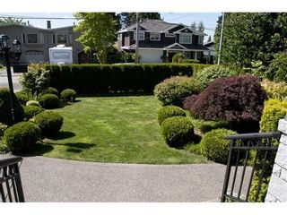 Photo 16: 6851 WINCH Street in Burnaby North: Home for sale : MLS®# V1028533