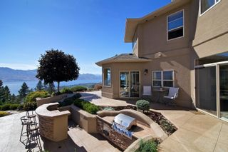 Photo 24: 1284 TIMOTHY Place, in WEST KELOWNA: House for sale : MLS®# 10230008