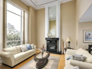 Photo 3: 9128 DIAMOND Road in Richmond: Seafair House for sale : MLS®# R2528479