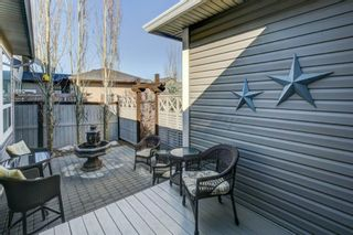 Photo 28: 906 Williamstown Boulevard NW: Airdrie Detached for sale : MLS®# A1081694