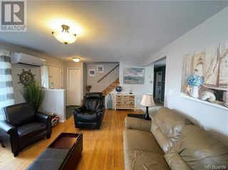 Photo 12: 4 Hill Street in St. Stephen: House for sale : MLS®# NB056878