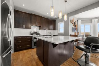 Photo 12: 654 West Highland Crescent: Carstairs Detached for sale : MLS®# A1093156