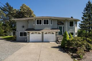 Photo 5: 2208 Ayum Rd in Sooke: Sk Saseenos House for sale : MLS®# 839430