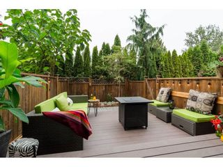 Photo 24: 29 14377 60 Avenue in Surrey: Sullivan Station Townhouse for sale : MLS®# R2570954