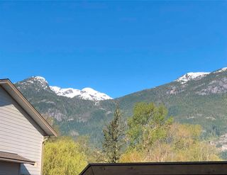 "Photo 30: 47 1188 WILSON Crescent in Squamish: Dentville Townhouse for sale in ""The Current"" : MLS®# R2569700"