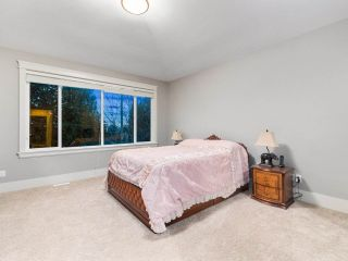 Photo 26: 625 MADORE Avenue in Coquitlam: Coquitlam West House for sale : MLS®# R2540386