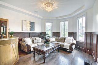 Photo 6: 36 Aspen Ridge Manor SW in Calgary: Aspen Woods Detached for sale : MLS®# A1141765