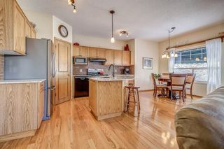 Photo 4: 64 Somercrest Grove SW in Calgary: Somerset Detached for sale : MLS®# A1084343