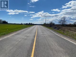 Photo 6: PT 3 & 4 COUNTY ROAD 29 Road in Haldimand Twp: Vacant Land for sale : MLS®# 40109580