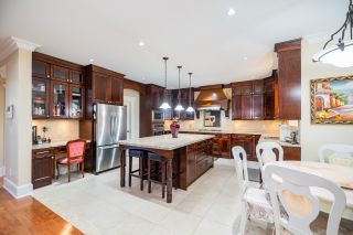 Photo 6: 16235 W 94 Avenue in surrey: Fleetwood Tynehead House for sale (North Surrey)