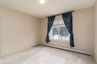 Photo 24: 143 11505 ELLERSLIE Road in Edmonton: Zone 55 Condo for sale : MLS®# E4231041