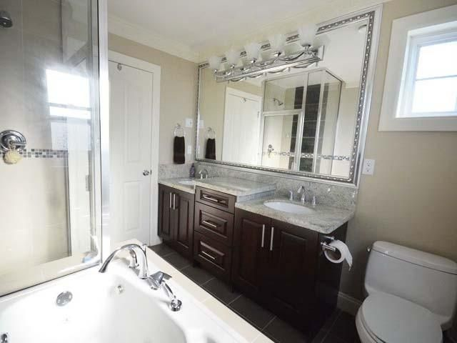 Photo 12: Photos: 1347 SALTER Street in New Westminster: Queensborough House for sale : MLS®# V1056825