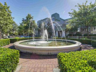 """Photo 30: 433 2980 PRINCESS Crescent in Coquitlam: Canyon Springs Condo for sale in """"Montclaire"""" : MLS®# R2101086"""