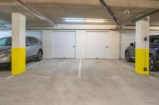 "Photo 25: 101 6490 194 Street in Surrey: Clayton Condo for sale in ""Waterstone"" (Cloverdale)  : MLS®# R2601636"