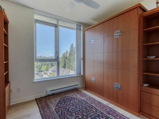 "Photo 28: 906 2688 WEST Mall in Vancouver: University VW Condo for sale in ""PROMONTORY"" (Vancouver West)  : MLS®# R2533804"