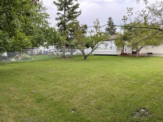 Photo 29: 730 Community Row in Winnipeg: Charleswood Residential for sale (1G)  : MLS®# 202110992
