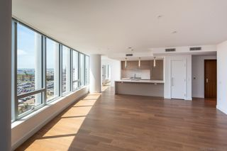 Photo 19: DOWNTOWN Condo for sale : 2 bedrooms : 888 W E Street #804 in San Diego
