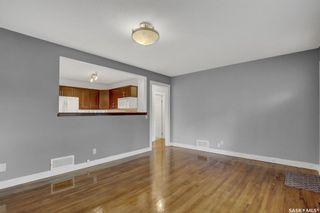 Photo 5: 1357 Aberdeen Street in Regina: Rosemont Residential for sale : MLS®# SK874099