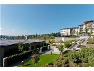 Photo 6: 105 3082 DAYANEE SPRINGS Boulevard in Coquitlam: Westwood Plateau Condo for sale : MLS®# V972696