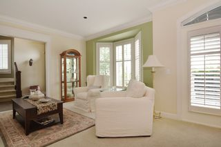 """Photo 6: 35511 DONEAGLE Place in Abbotsford: Abbotsford East House for sale in """"EAGLE MOUNTAIN"""" : MLS®# R2065635"""