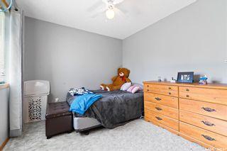 Photo 17: 72 Allan Street in Mclean: Residential for sale : MLS®# SK870580