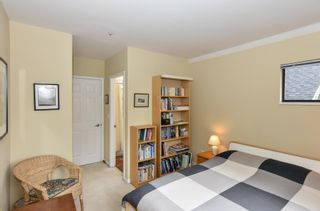 Photo 28: 2052 E 5TH Avenue in Vancouver: Grandview Woodland 1/2 Duplex for sale (Vancouver East)  : MLS®# R2625762