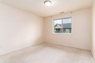 Photo 21: 405 279 Suder Greens Drive in Edmonton: Zone 58 Condo for sale : MLS®# E4235498