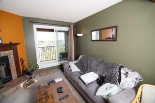 Photo 5: 6042 Tudor Glen: St. Albert Condo for sale : MLS®# E4247095