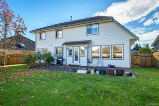 Photo 53: 2364 Idiens Way in : CV Courtenay East House for sale (Comox Valley)  : MLS®# 860585