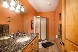 Photo 28: 605 Cedar Avenue in Dalmeny: Residential for sale : MLS®# SK872025