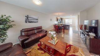 Photo 7: 5413 Green Brooks Way East in Regina: Greens on Gardiner Residential for sale : MLS®# SK859283