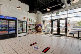 Photo 14: 6554 170 Avenue in Edmonton: Zone 03 Retail for sale : MLS®# E4252693