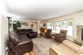 Photo 7: 12 Equestrian Place: Rural Sturgeon County House for sale : MLS®# E4229821