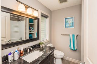 Photo 31: 1218 CHAHLEY Landing in Edmonton: Zone 20 House for sale : MLS®# E4262681
